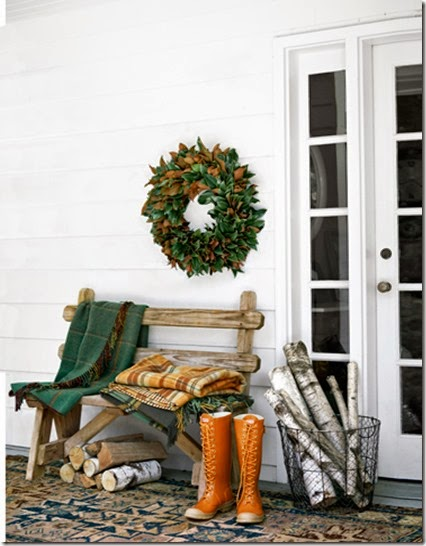 wreath-bench-1111-lgn-23271290