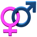 ZB Baby Gender Predictor icon