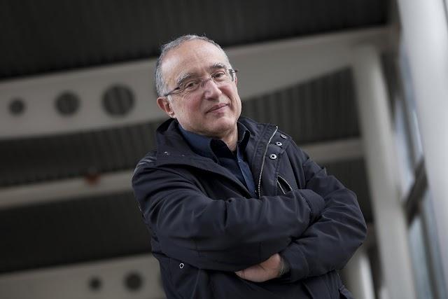 """Salvador Cardús a Catalunya Ràdio: """"Fer vaga demà? És com si els lladres em convidessin a manifestar-me contra el meu robatori"""""""