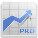 KeepTrack Pro Special icon