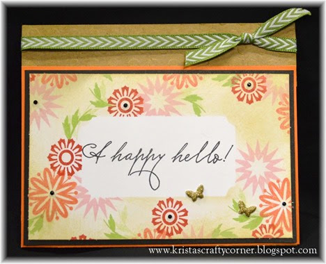 A Happy Hello_Feb SOTM_flowerbackground_