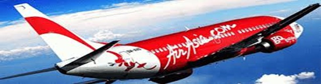airasia flight cancel