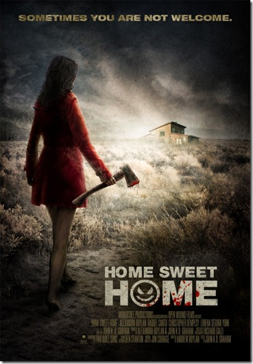 home_sweet_home_2-towatchpile-690x1024
