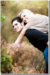 Fallbrook Engagement Photography San Diego Wedding  037