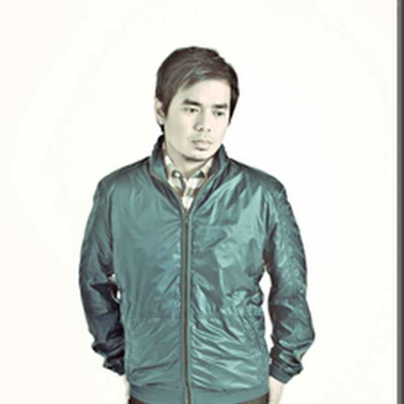 "Gloc-9 rises with ""Magda"" from Liham at Lihim"