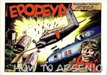 P00029 - Epopeya #29