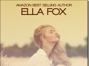Blog Hop: Catch My Fall by Ella Fox + GIVEAWAY