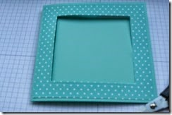 Tabbed Pop Out Swing Card Tutorial, Amanda Bates @ The Craft Spa 010