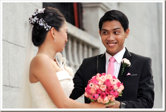 Efren Jerellt Wedding-1351