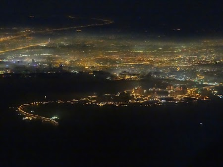 01. Doha, Qatar.JPG