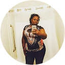buy here pay here Peoria dealer review by Larnitra Butler