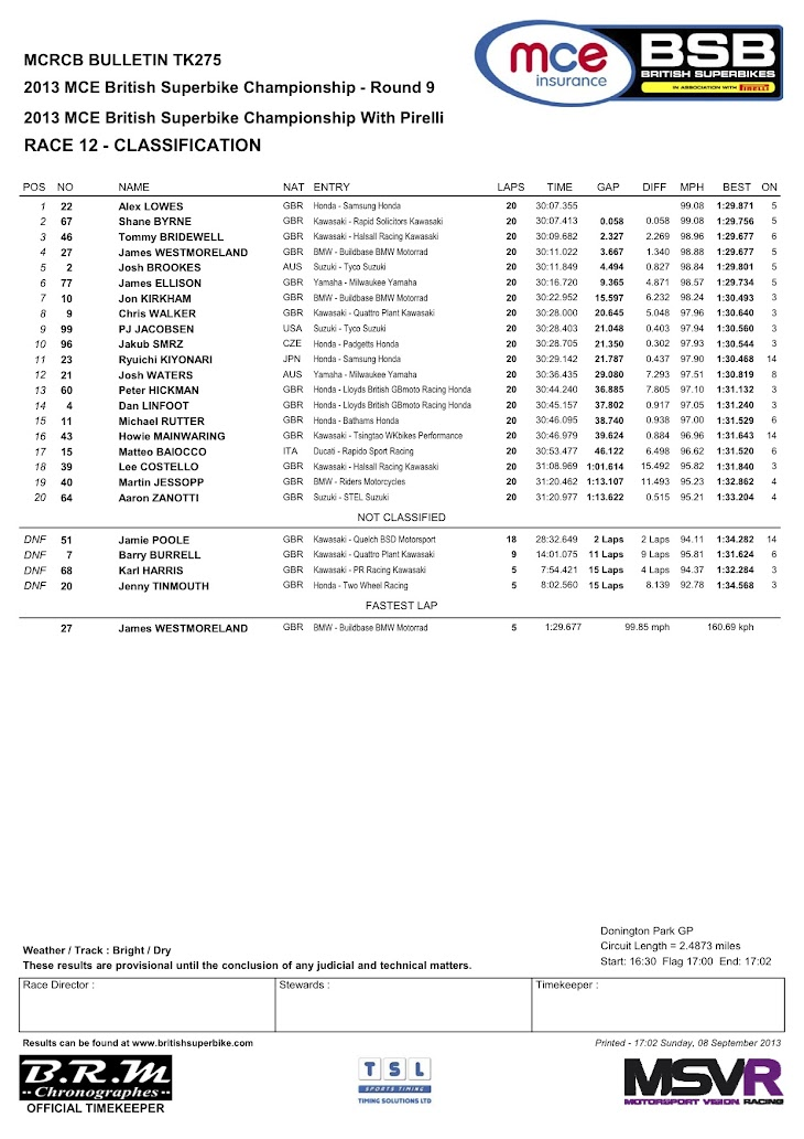race_dp のコピー 2.jpg