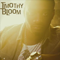 Timothy Bloom