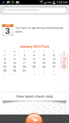 Page 3 : Best android apps for paystub - AndroidMeta