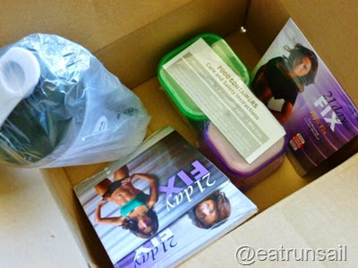June 30 21 Day fix arrives 002