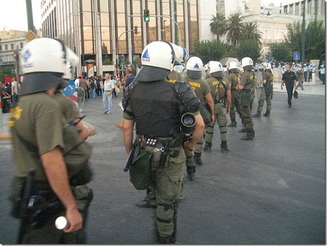 Greek protests11369976_aed7ea72bd