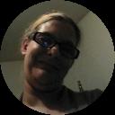 Image Google de brunet veronique