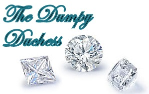 [loose_diamonds%255B3%255D.jpg]