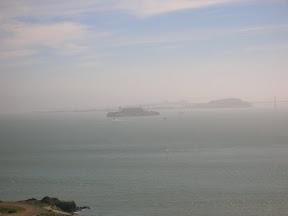 227 - Alcatraz.JPG