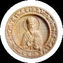 Васил Кордов