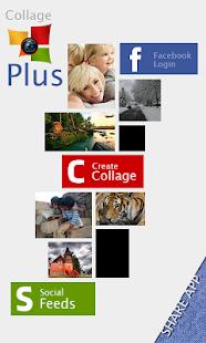 100+ Grid - Collage Plus