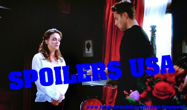 the-young-and-the-restless-spoilers-january-5-9-2014