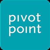 Pivot Point Augmented Reality