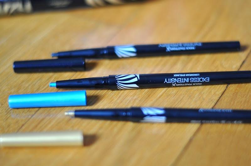 max-factor-Expert-glide-on-matita-auto-affilante-fashion-blogger-zagufashion