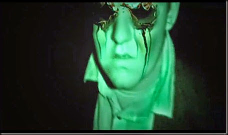 Evil-Apparition_screencapture (10)