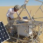 solar-sinter-06.jpg