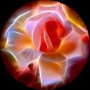 Image Google de Marga Turiya