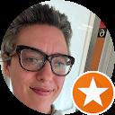 Méla Shea reviewed Star Auto Mall