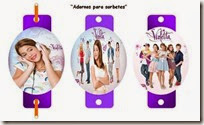 kit-imprimible-violetta-disney-carteles-candy-bar-tarjetas-4420-MLA3606882545_122012-O