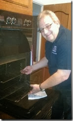 keith picture cleaning oven (2)