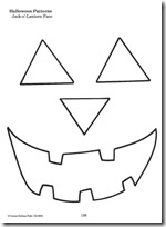 plantillas halloween (4)
