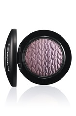 LightnessofBeing-MineralizeEyeShadow-Leap-72