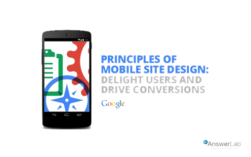 principles-of-mobile-site-design-by-google-1-638