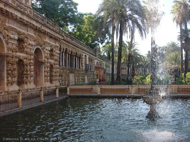 Sevilla Alcázar 4 - 9 -11 14.jpg