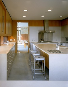 cocina-moderna-blanca-madera