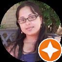 Nalini Sahai
