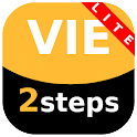 Audio guía Viena LITE icon