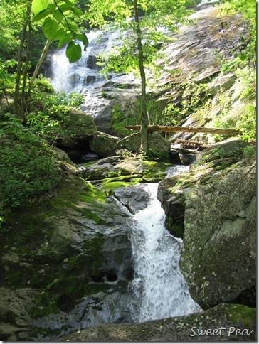 Crabtree Falls18