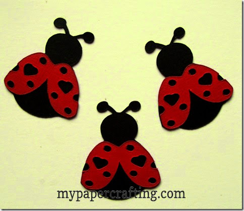 little lady bugs-480