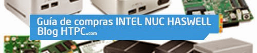 Guia-Compras-NUC-HASWELL