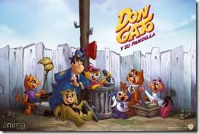 don-gato-y-su-pandilla-mib3-peliculas-cine-videos-trailer-disney-dreamworks-clasicos-animacion-animadas-cartelera-youtube-barbie-juguetes-muñecas-niños-fantasia-infantil-accion-aventura-facebook-2