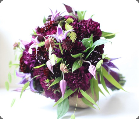 6a0120a5914b9b970c015435cf656e970c florali