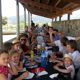 Romería familiar (17-05-14)