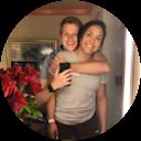 Weyda Roberts Google profile image