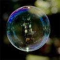 The Money Bubble Profit Report icon
