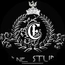 Image Google de Efène Efène